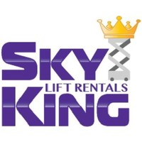 SkyKing Lift Rentals