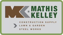 Mathis-Kelley Construction