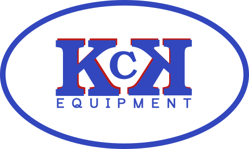 KCK Equipment of Lake Charles