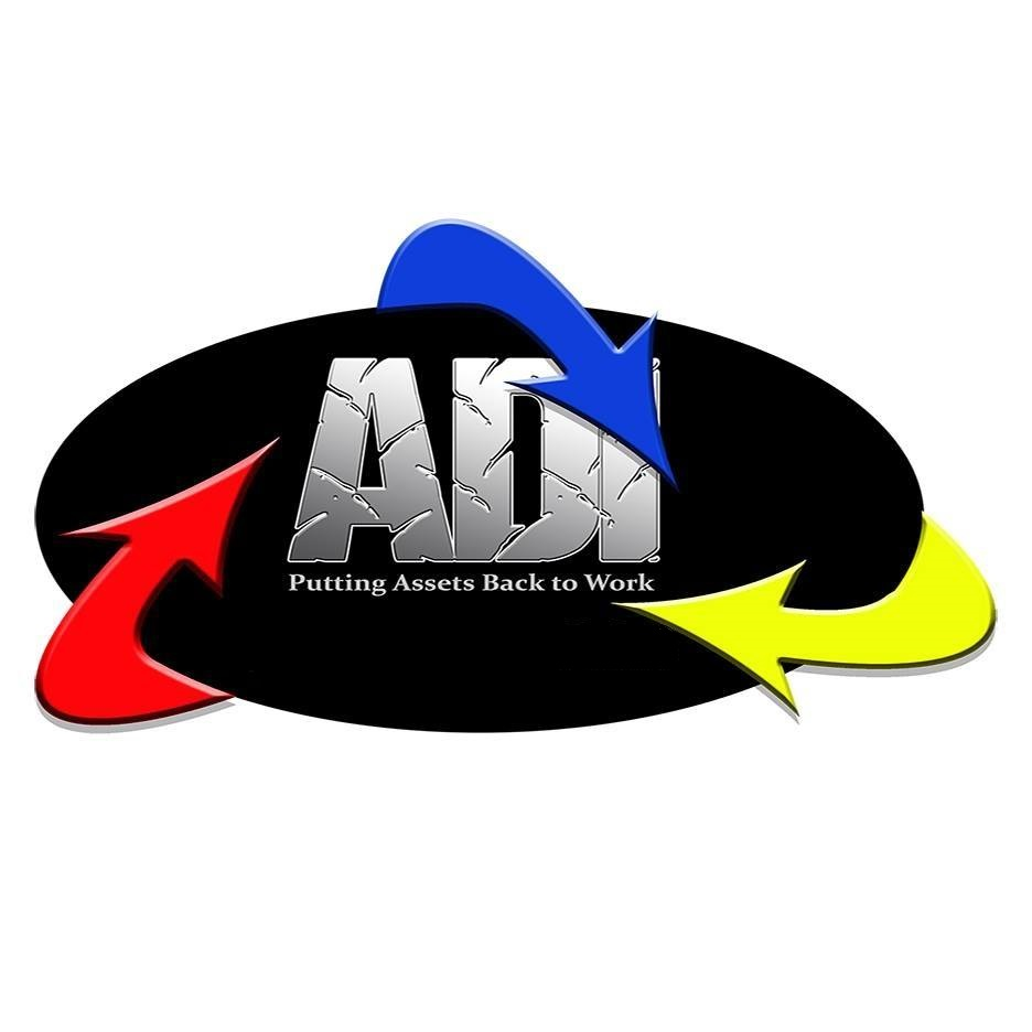 Buylifts - ADI Inc.