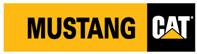 Mustang Cat - Houston