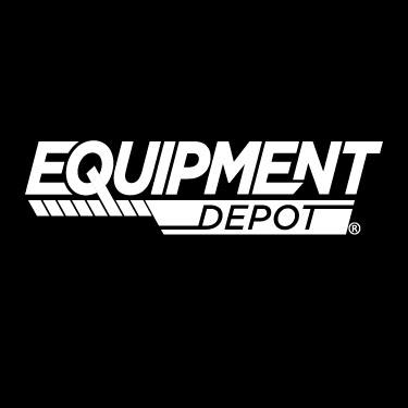 Equipment Depot of Ohio