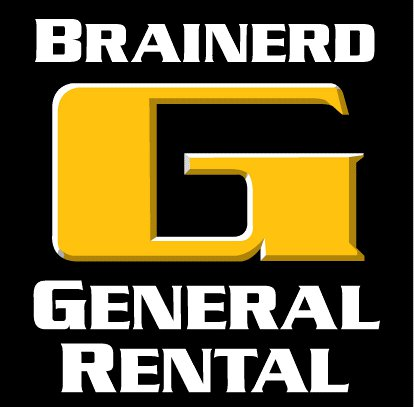 Brainerd General Rental of Minnesota