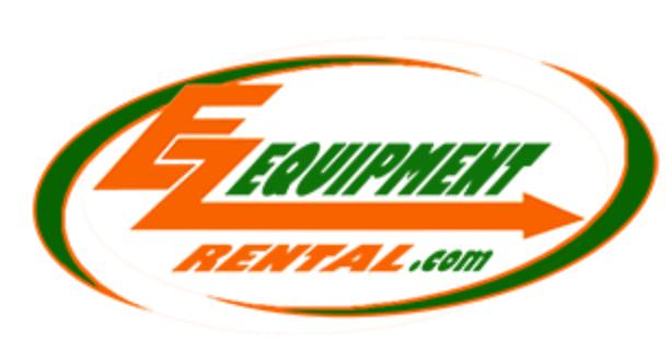 EZ Equipment Rental of Dallas