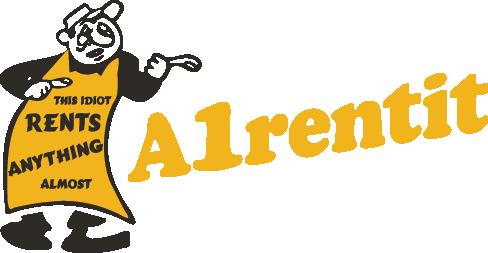 A-1 Minnetonka Rental