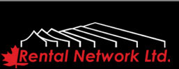 Rental Network Ltd.