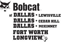 Bobcat of Dallas