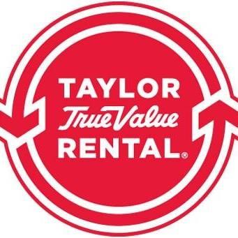 True Value Rental of Inverness, FL