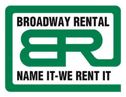 Broadway Rental Equipment Company of Minnesota