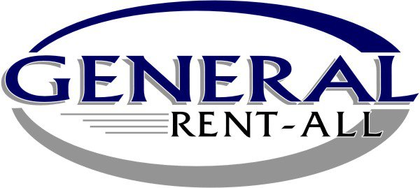 General Rent-All