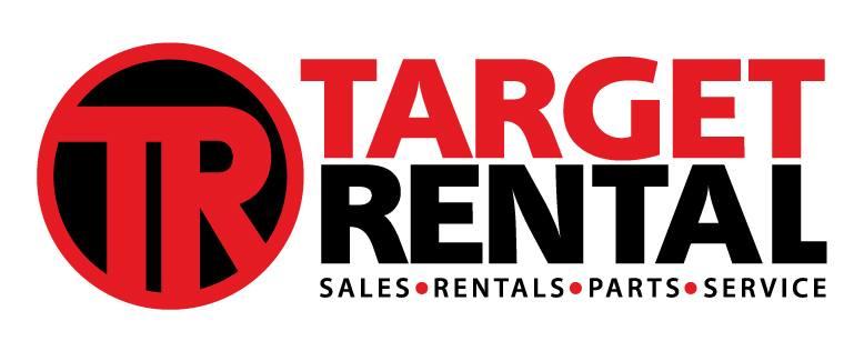 Target Rental