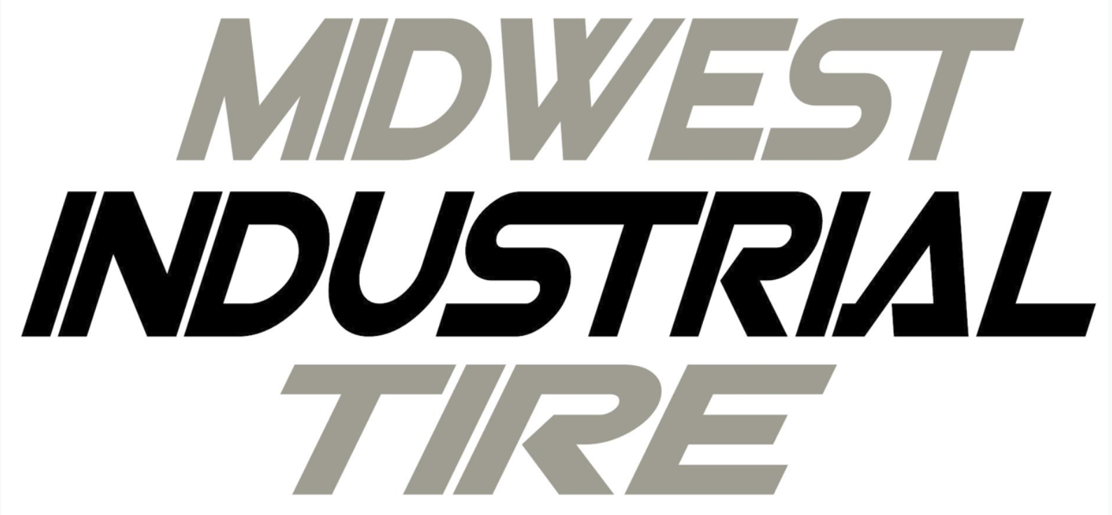 Midwest Industrial Tire