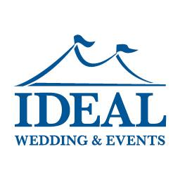 Ideal Wedding & Events