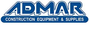 ADMAR Construction Equipment & Supplies: Rochester
