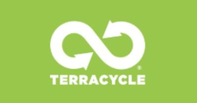 TerraCycle Regulated Waste