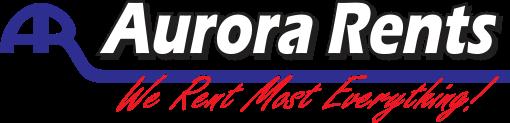 Aurora Rents