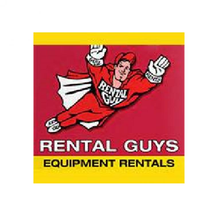 Rental_Guys
