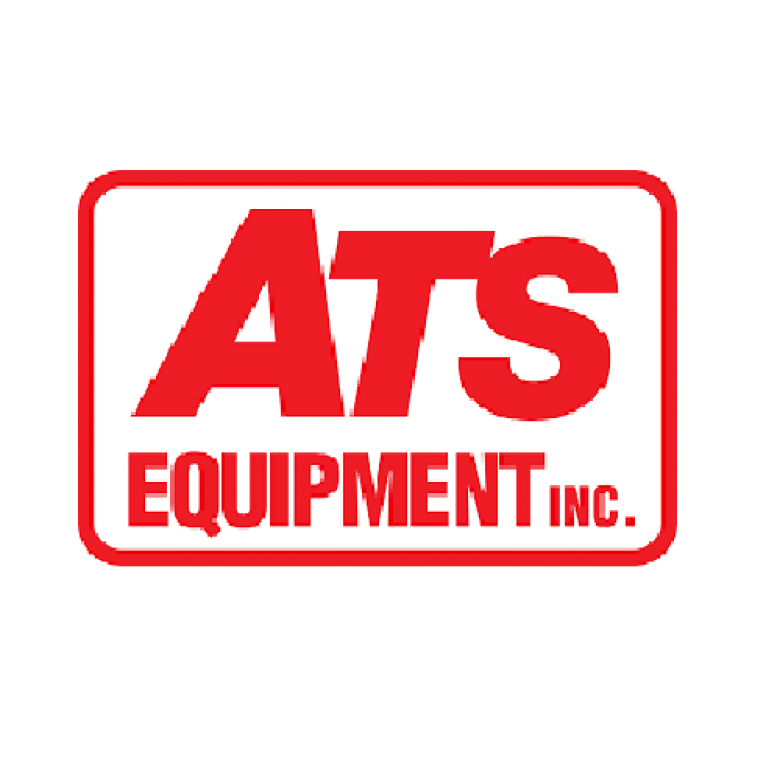 ATS_Equipment