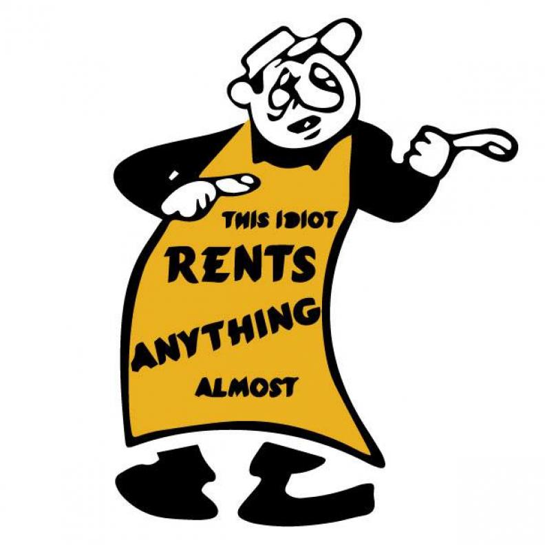 A1_Rental