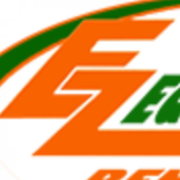 EZequipment