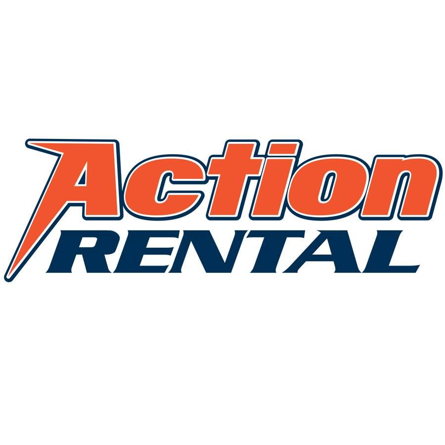 Action_Rental