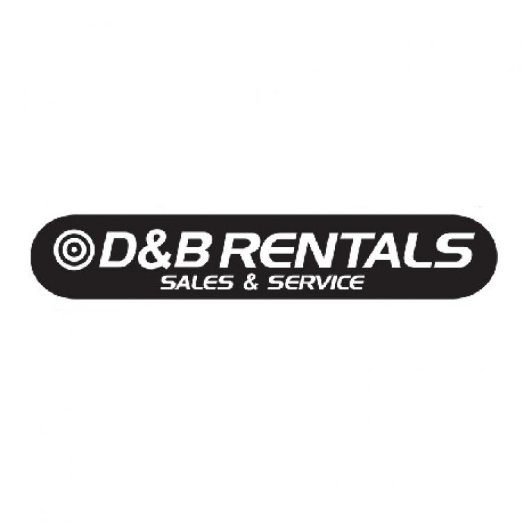 DB_Rentals