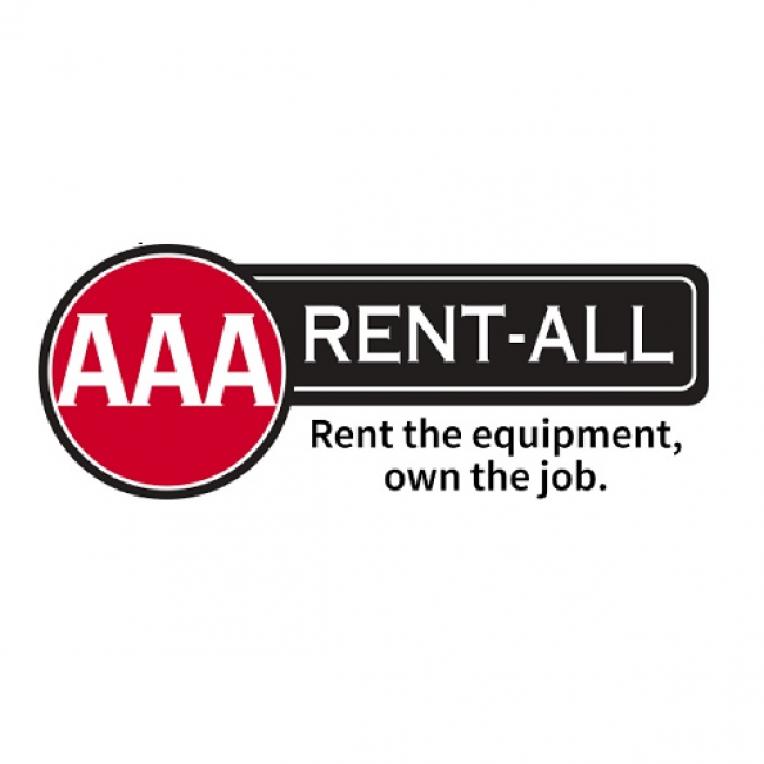 AAA_Rental