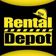 Rental_Depot_Inc