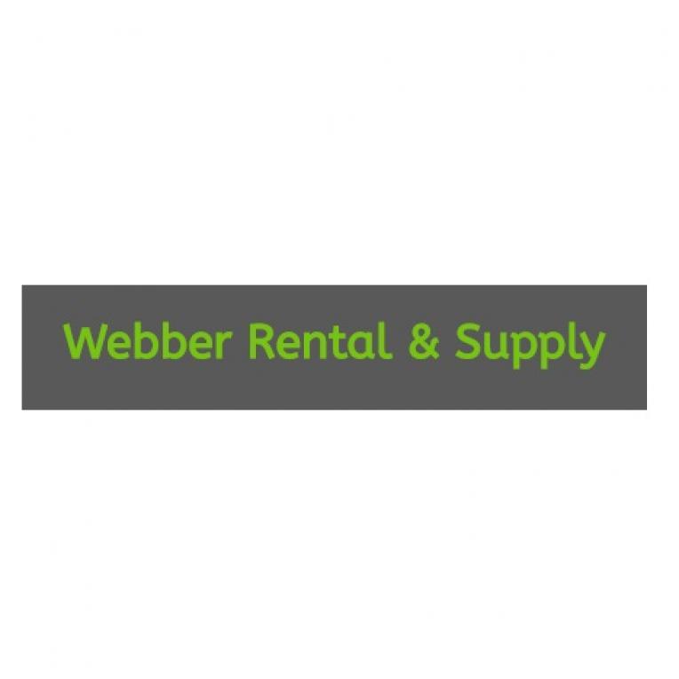 Webber_Rental