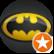 Bat_Man