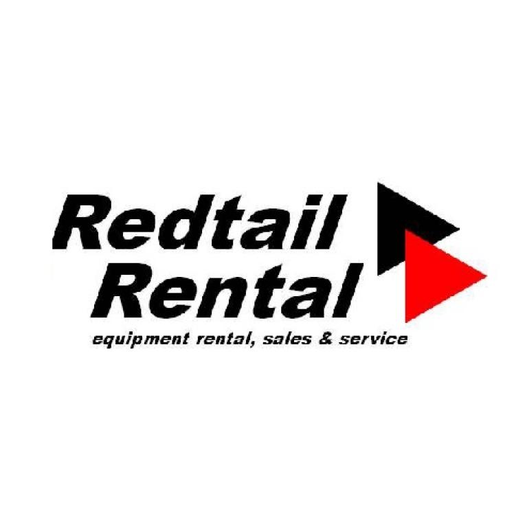 RedTail_Rental