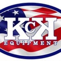 KCKequipment