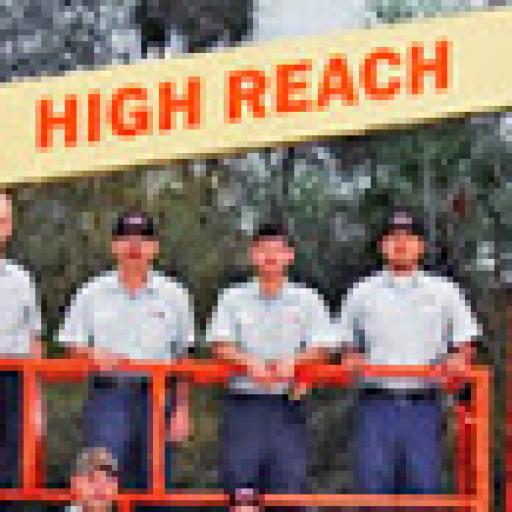 HighReach2