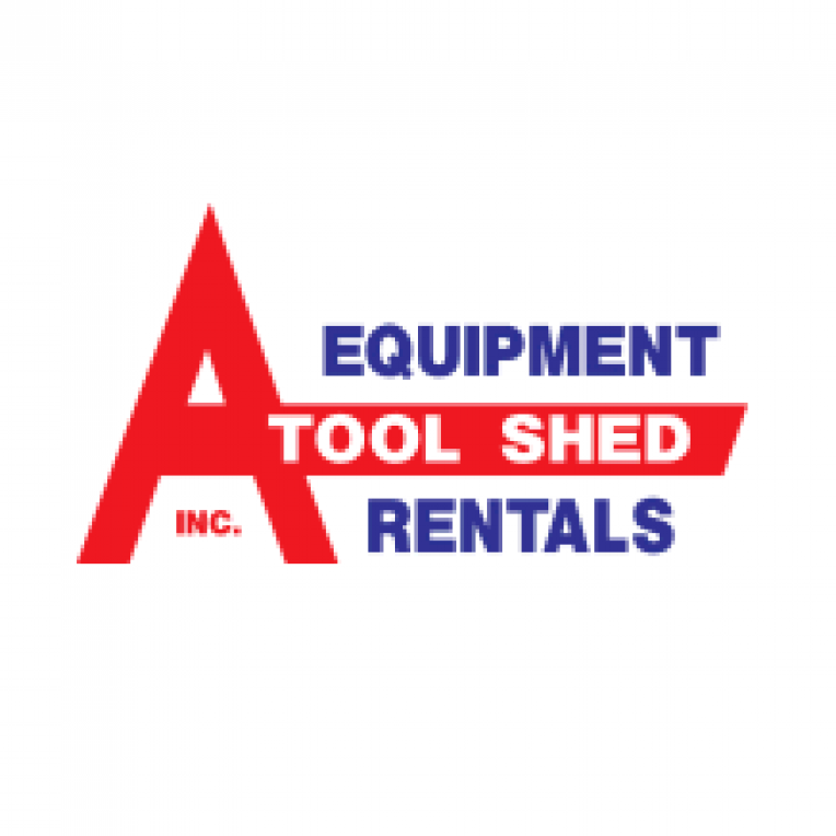 A_Tool_Shed