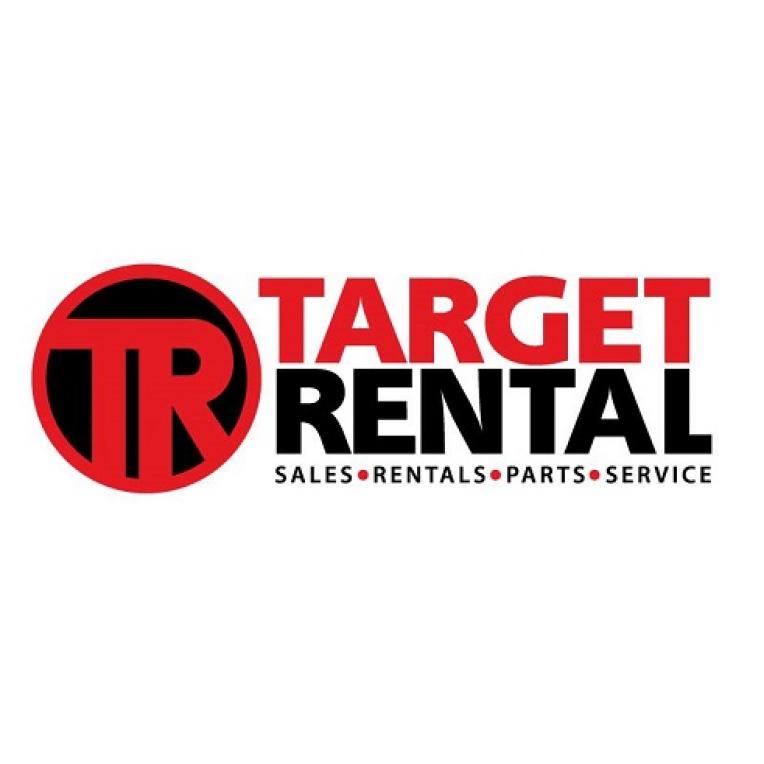 Target_Rental