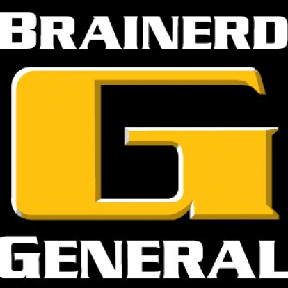 BrainerdRental