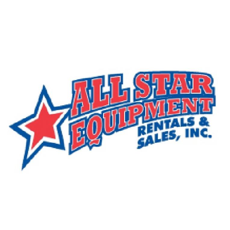AllStar_Equip