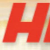 HighliftEquipmentLTD