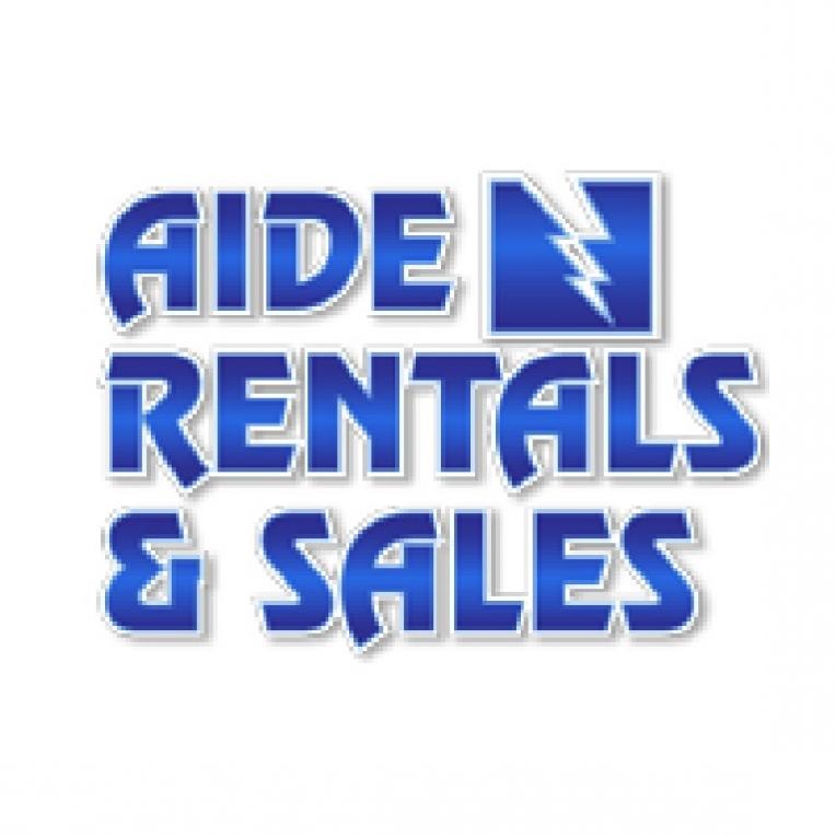 Aide_Rentals