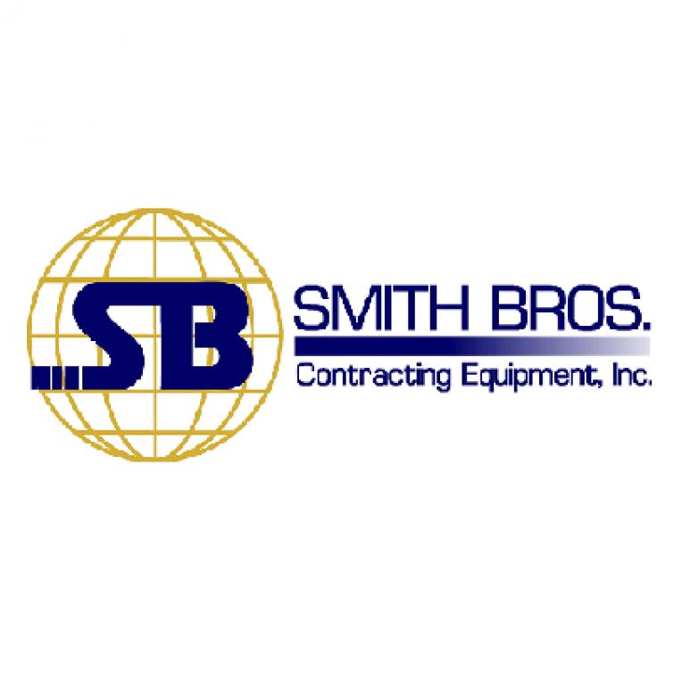 Smith_Equipment