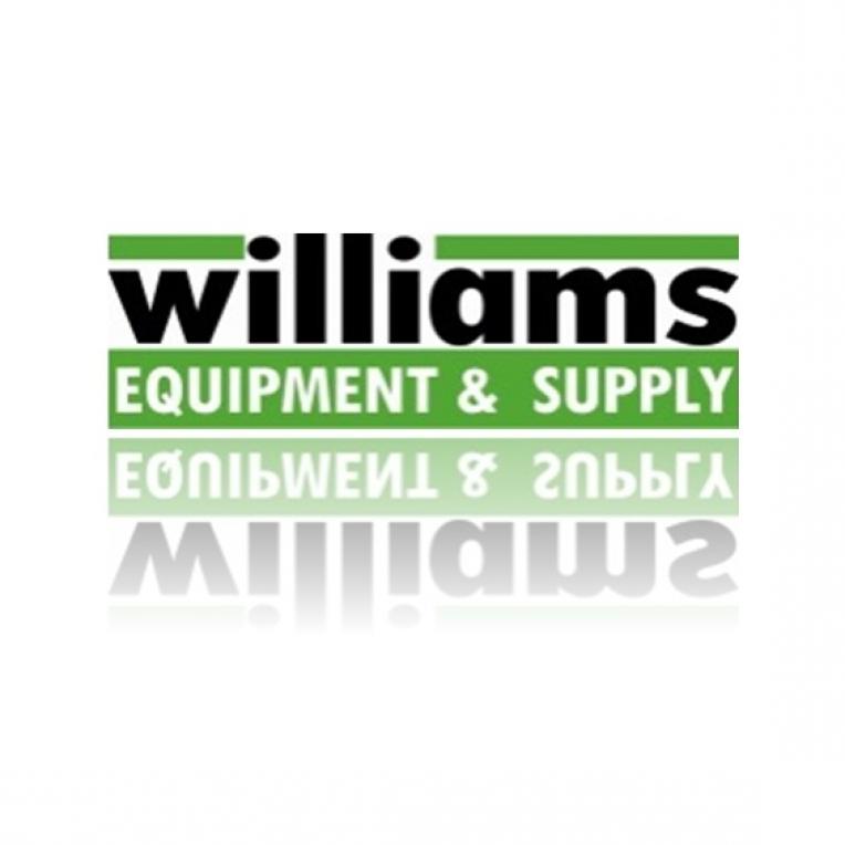 Williams_Equipment
