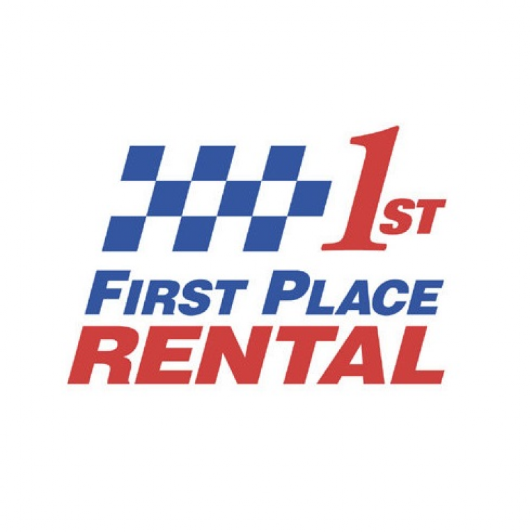 First_Place_Rental