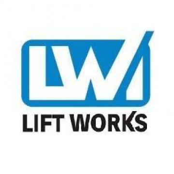 LiftWorks