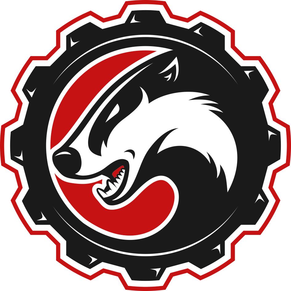 Badger_Rental