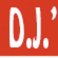 DJsRentals
