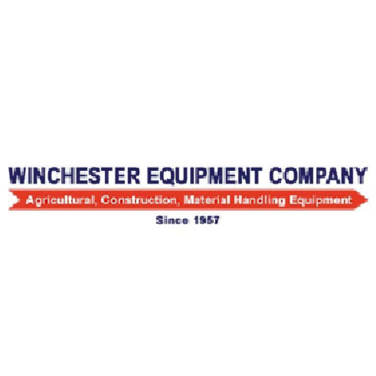 Winchester_Equipment
