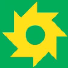 SunbeltRentalsPC774