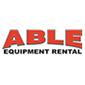 ableequipment