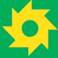 SunbeltPC695