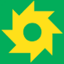 SunbeltPC316